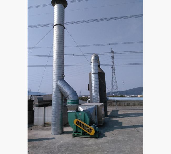 苏州某电子厂 印刷线 (2)